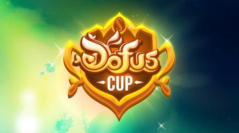 dofus-cup-responsive2.jpg