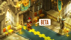 BETA 2.48 | Que les tests commencent !
