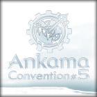 img_convention5.jpg