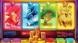 _0002_casino.jpg