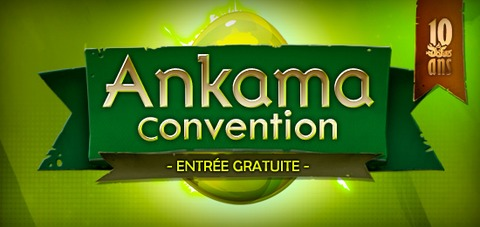 annonce-convention-free-dofus-fr.jpg