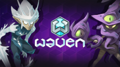Retour sur la version PGW 2018 de WAVEN