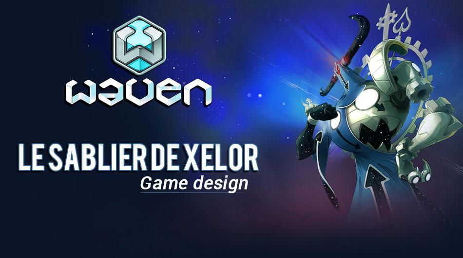design_xelor.jpg