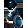 Daft Punk Dofusien