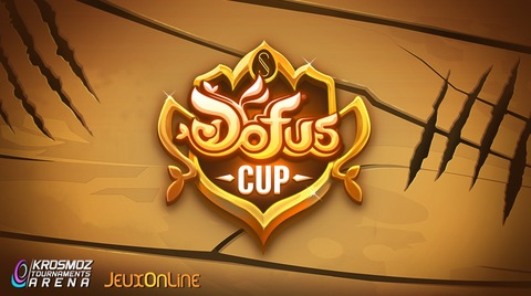 Dofus - Introduction à la DOFUS Cup 2019
