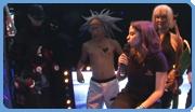 Cosplay Japan Expo 2011