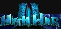Logo de Myth War II