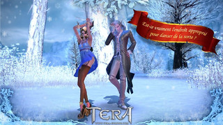 101210_TERA_Weihnachtsscreen_fr_5.jpg