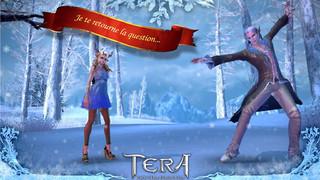 101210_TERA_Weihnachtsscreen_fr_6.jpg