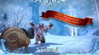 101210_TERA_Weihnachtsscreen_fr_7.jpg