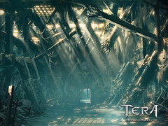 TERA_ConceptArt_01.jpg