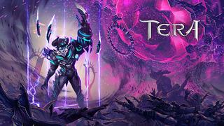 TERA-Build-108-KeyArt-Logo-high-rez.jpg