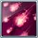 priest : divine bolt