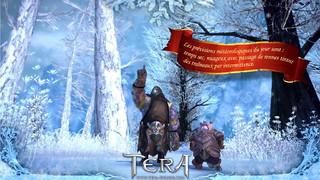101210_TERA_Weihnachtsscreen_fr_4.jpg