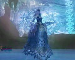 Lineage II Freya 04