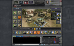 E3 2010 : Company of Heroes Online s'exhibe