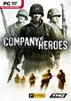 Logo de Company of Heroes