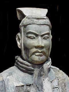 Sun Tzu, inventeur du backdoor