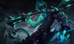 Wukong des enfers