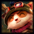 teemo.png