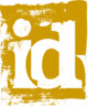 Logo de id Software