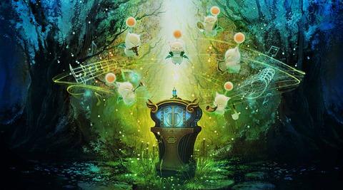 concert_ffxiv_eorzean_symphony.png