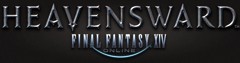 Du Final Fantasy XIV HEAVENSWARD de samedi en direct de la PAX East