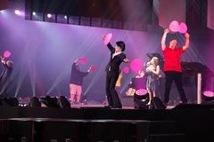 FFXIV_FANFESTIVAL2019_TOKYO_Mediakit_Stage_Day_39.jpg