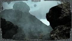 FFXIV : Heavensward - Areas8