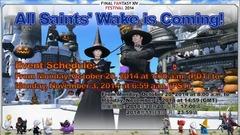 Lettre live Las Vegas - Capturedcran389