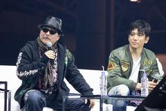 FFXIV_FANFESTIVAL2019_TOKYO_Mediakit_Stage_Day_17.jpg