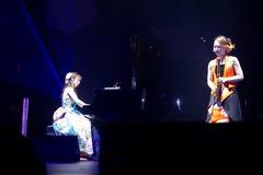 FFXIV_FANFESTIVAL2019_TOKYO_Mediakit_Stage_Day_43.jpg