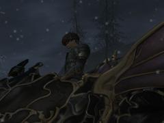 Magitek Armor 2