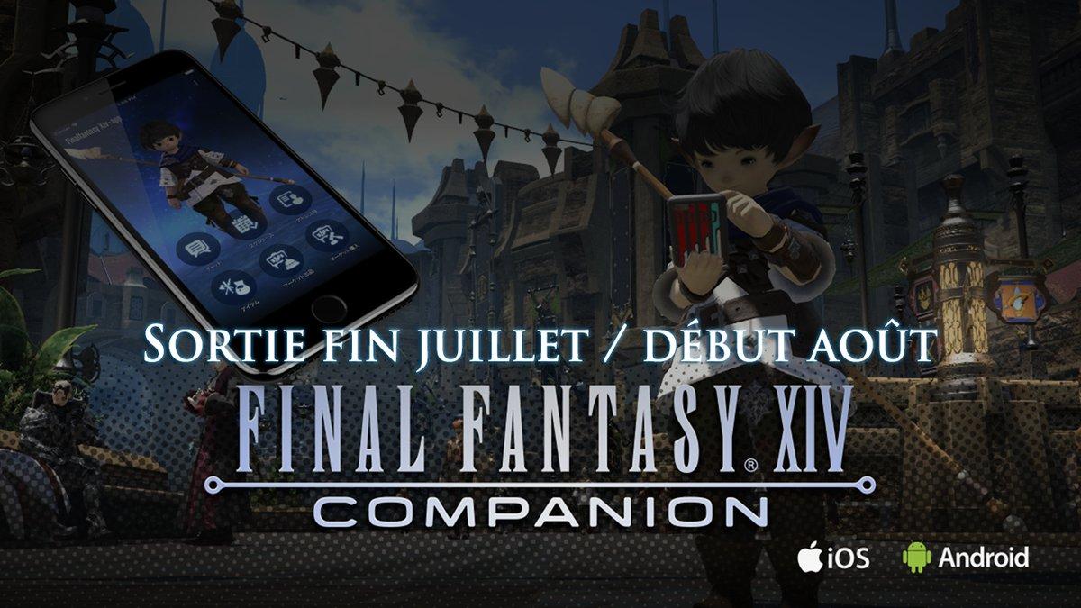 Final Fantasy XIV Online - Eureka Pagos, les premières