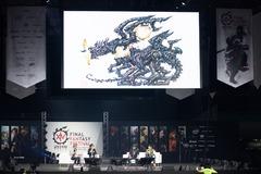 FFXIV_FANFESTIVAL2019_TOKYO_Mediakit_Stage_Day_22.jpg