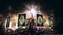 FFXIV_PUB_E3_2019_18.png