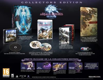 final-fantasy-14-collector.jpg