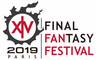 Final Fantasy XIV Online - Les billets pour le Fan Festival Final Fantasy XIV à Paris sont en vente