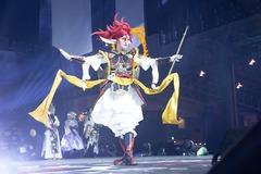 FFXIV_FANFESTIVAL2019_TOKYO_Mediakit_Stage_Day_26.jpg