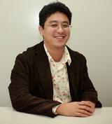Akihiko Matsui
