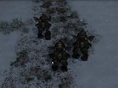 Magitek Armor 4
