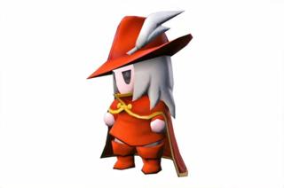 mascote mrg stormblood