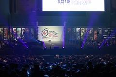 FFXIV_FANFESTIVAL2019_TOKYO_Mediakit_Stage_Day_02.jpg