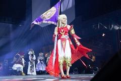 FFXIV_FANFESTIVAL2019_TOKYO_Mediakit_Stage_Day_27.jpg