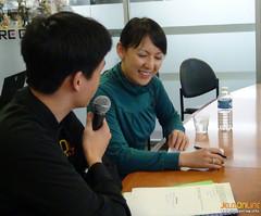 Interview-19-11-2010.jpg