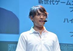 Yoshihisa Hashimoto