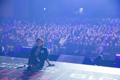 FFXIV_FANFESTIVAL2019_TOKYO_Mediakit_Stage_Day_03.jpg