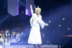 FFXIV_FANFESTIVAL2019_TOKYO_Mediakit_Stage_Day_28.jpg
