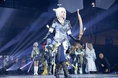 FFXIV_FANFESTIVAL2019_TOKYO_Mediakit_Stage_Day_30.jpg
