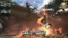 battle2.jpg